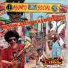 """Orquesta Son de Cu_ba """"Asunto Social""""   CD"""