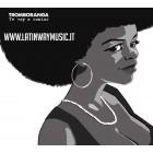 "Tromboranga "" Te Voy A Contar "" | CD"