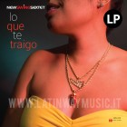 "New Swing Sextet ""Lo Que Te Traigo"" 