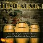 "Grupo Tumbaoson ""Tumbando""   CD Usato"