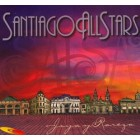 "Santiago All Stars ""Joya Y Rareza"" 
