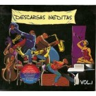 Descargas Ineditas Vol.1 | CD Usato