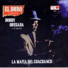 "Bobby Quesada y su Orquesta ""El Duro"" 