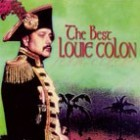 "Louie Colon ""The Best"" 