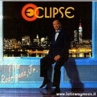 "Tito Rodriguez Jr ""Eclipse"" 