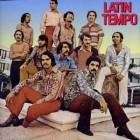 Latin Tempo Cantan:Cele Delgado y Anibal Iglesias  | CD Used