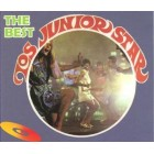 "Los Junior Star ""The Best"" 
