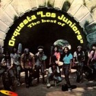 "Orquesta Los Juniors ""The Best Of"" 