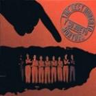 """Roberto Y Su Nuevo Montuno """"The Best""""   CD"""