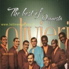 "Orquesta Olivieri ""The Best Of"" 