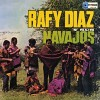 "Rafy Diaz Y Sus Navajos ""Rafy Diaz Y Sus Navajos""   CD"