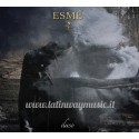 """Esme """"Iluso"""" CD"""