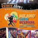 "MilanoLatinFestival ""Compilation"" | CD"