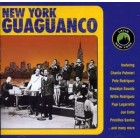 New York Guaguanco | CD Usado