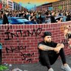 """Nicky Jam """"Intimo""""   CD"""
