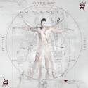 "Prince Royce ""Alter Ego"" 
