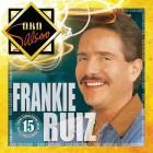 """Frankie Ruiz """"Oro Salsero Vol.1"""" - CD"""