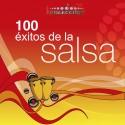 100 Exitos De La Salsa LE - 5CD