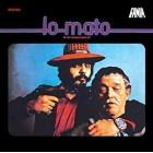 Willie Colon - Lo Mato Canta:Hector Lavoe - CD
