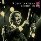 "Roberto Roena ""Greatest Hits"" - CD Usato"