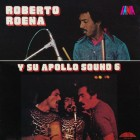 Roberto Roena y Su Apollo Sound 6  - CD