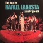 "Rafael Labasta y Su Orquesta ""The Best Of"" - CD"