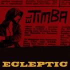 "El Timba ""Ecleptic""| CD"