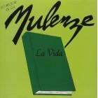 "Mulenze ""Lo Mejor La Vida"" Vol.2- CD"