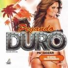 Pegando Duro - CD