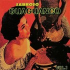 Sabroso Guaguanco Vol.1 | CD Used