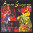 Sabroso Guaguanco Vol.2 | CD Used