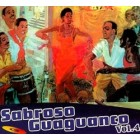 Sabroso Guaguanco Vol.4 | CD