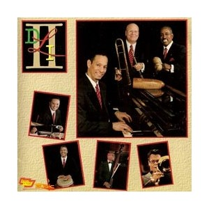 "Direct Latin Influence ""Direct Latin Influence II"" - CD Used"