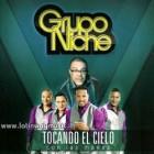 """Grupo Niche """"Tocando El Cielo Con Las Manos"""" - CD"""