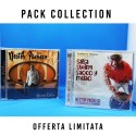 Pack Nestor Pacheco collection