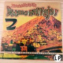 Ritmo Salvaje Vol.2 | LP