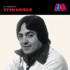 "Tito Gomez ""La Herencia"" - CD"