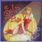 SALSA AL PISO 2CD  Compilation
