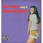 Ritmo Sabroso Vol.7