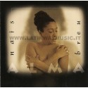"Anaís Abreu ""Alma"" | CD"