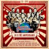 Sonora Santanera en su 60 Aniversario | CD