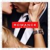 "Romance En Salsa ""Compilation"" | CD"