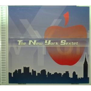 The New York Sextet - CD