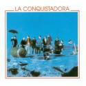 La Conquistadora | CD