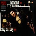 Robert Y Su Banda °Soy La Ley° | LP
