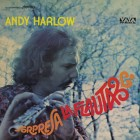 "Andy Harlow ""Sorpresa La Flauta"" - CD"
