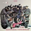 Los Revolucionarios | LP