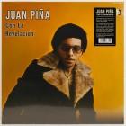Juan Piña Con La Revelacion | LP