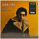 Juan Piña Con La Revelacion   LP